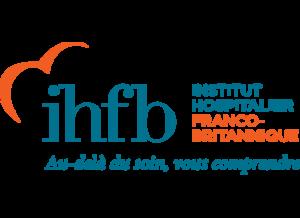 Logo IHFB