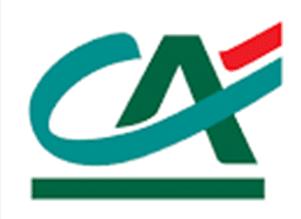 Logo NEF